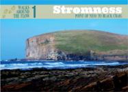 Walk Stromness Leaflet