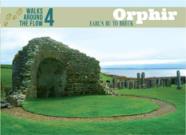 Walk Orphir Leaflet