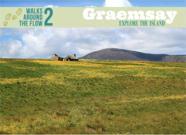 Walk Graemsay Leaflet