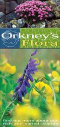 Orkney's Flora Leaflet