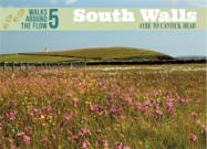 Walk South Walls Leaflet