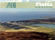Walk Flotta Leaflet