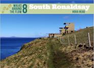 Walk South Ronaldsay Hoxa Head Leaflet