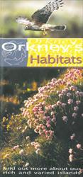 Orkney's Habitats Leaflet